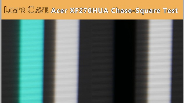 Acer-XF270HUA_Review