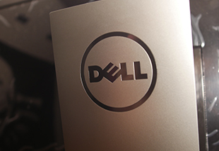 Dell S2716DG Review