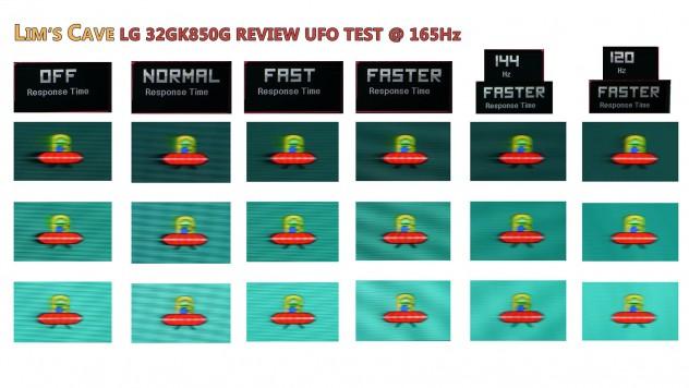 lg 32gk850g review  31 5 inch 165hz g