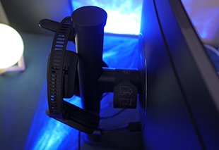 Samsung CFG73 Review: 144Hz Quantum Dot Gaming Monitor