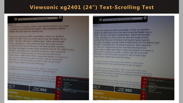 viewsonic_xg2401-Review