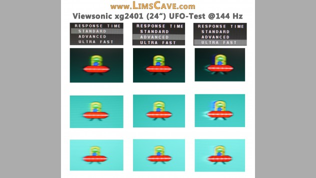 viewsonic_xg2401-ufotest